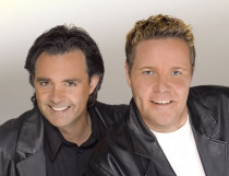Vaasa Festival Club: Modern Talking Reload (GER)